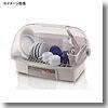 SD-833 食器乾燥機 白