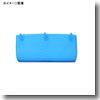 サックサック 145mm ブルー