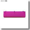 サックサック 145mm ピンク