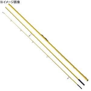 シマノ(SHIMANO) スピンパワー 425AX S POWER 425AX 並継投げ竿ガイド付き