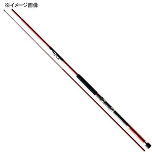 シマノ(SHIMANO) トライトン 55 SI-T 80 350T TR55 8035SIT