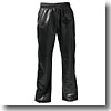モロス(パンツ) XL BK(ブラック×ブラック)