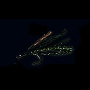 Ocean Ruler(オーシャンルーラー) NRストリーム ソルトビートル 86371