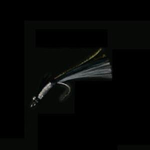 Ocean Ruler(オーシャンルーラー) NRストリーム ドラゴンフライ 86376