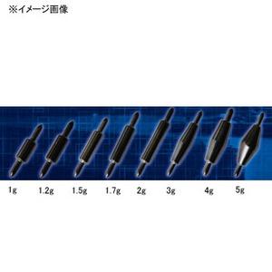 Ocean Ruler(オーシャンルーラー) NR アクティブシンカー 86447