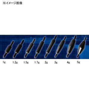 Ocean Ruler(オーシャンルーラー) NR アクティブシンカー 86448
