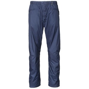 フェニックス(PHENIX) EPIC EXTREME RAIN PANTS Men's M NV(ネイビー)