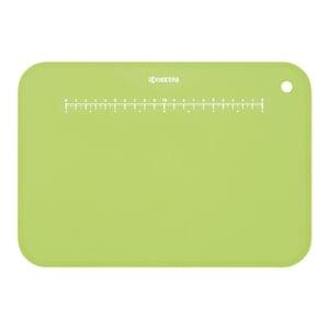 京セラ カラーまな板 グリーン CC-99GR