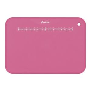 京セラ カラーまな板 ピンク CC-99PK