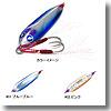 Searide (シーライド) 20g #02 ピンク