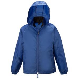 ロゴス(LOGOS) ウインドシャッター Men's L 15(ブルー) 28099152