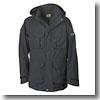 ラムスデルジャケット Men's L 025 ブラック
