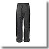 エアロポーラス(R)FWクェスターレインパンツ Men's XS 025 ブラック
