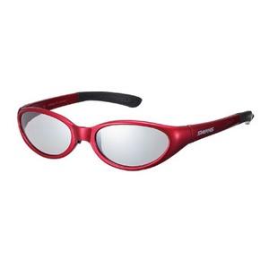 スワンズ(SWANS) Kids Glasses KG1-0702 KG10702 スポーツサングラス