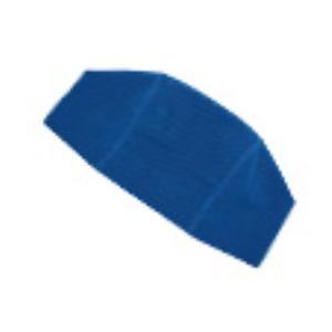 スワンズ(SWANS) メッシュキャップ L BL(004)ブルー SA60