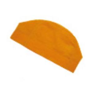 スワンズ(SWANS) メッシュキャップ L OR(008)オレンジ SA60
