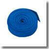 IRベルト BL(004)(ブルー)