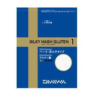 ダイワ(Daiwa) シルキーマッシュグルテン 1 7001751
