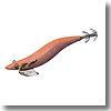 ダイワ(Daiwa) エメラルダス ボート