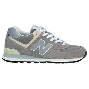 new balance(ニューバランス) ML574 Running Style LIFESTYLE