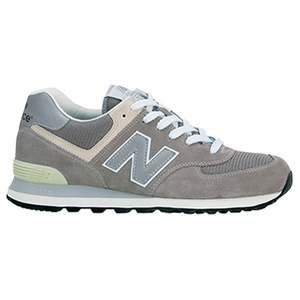 new balance(ニューバランス) ML574 Running Style LIFESTYLE