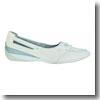 WSL996M ランニングスタイル Women's D/25.0cm W(ホワイト)