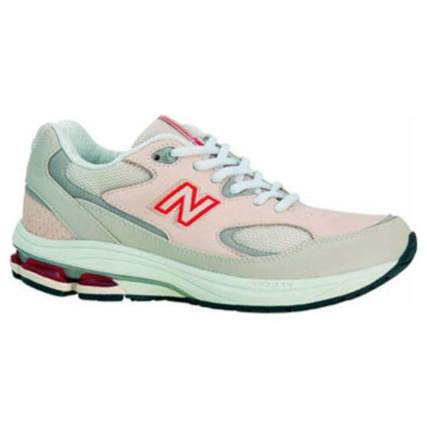 new balance(ニューバランス) NBJ-WW1501OW4E Fitness Walking LADY'S NBJ-WW1501OW4E シューレースタイプ