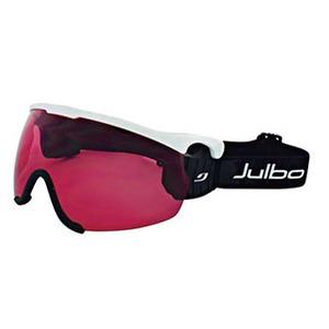 【送料無料】Julbo(ジュルボ) SNIPER ZEBRA WTxBK(ホワイトxブラック) J70031111