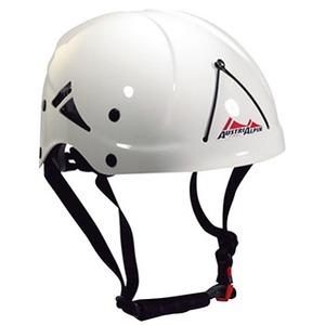 【送料無料】Austri Alpin(オーストリアルピン) ユニバーサルヘルメット54-62 EBV891