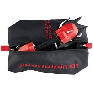 【送料無料】Austri Alpin(オーストリアルピン) アイゼンケース EBV909