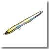 REED(リード) 銀粉 75SG 75mm 銀粉ゴールドフラッシュ