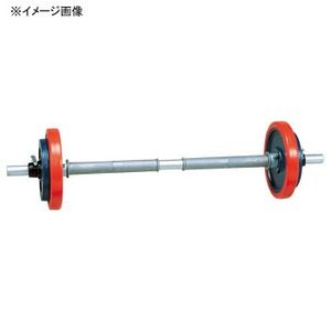 ダンノ(DANNO) B型プレ-ト D622