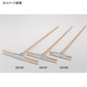 ダンノ(DANNO) 釘付レーキ W70 1.8kg D3161