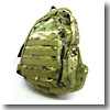 ONE SHOULDER BAG(ワンショルダーバッグ) 18L? CAMO(カモ)