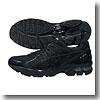 GT-2170 NEW YORK Men's 27.0cm 9099(ブラック×オニキス)