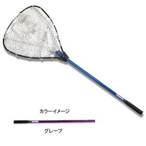 カハラジャパン(KAHARA JAPAN) トーナメント ラバーランディングネット
