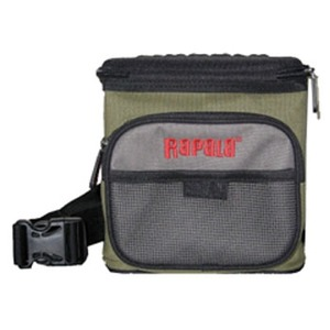 Rapala(ラパラ) Limited Series Lure Bag(リミテッドシリーズルアーバッグ)
