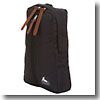 エッセンシャルポケット 2.5L ブラック