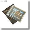 ドライドッグ iPad DS ブラック