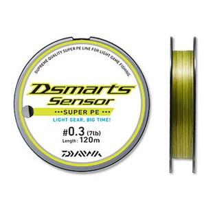 ダイワ(Daiwa) ディースマーツ センサー 4625871