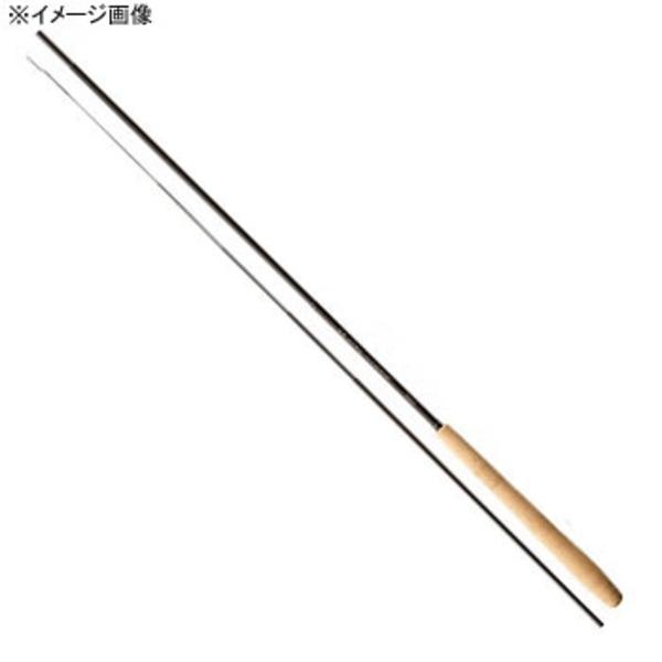 シマノ(SHIMANO) 天平 テンカラ LLS36 テンピョウテンカラLLS36 テンカラ竿