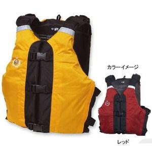 【送料無料】Takashina(高階救命器具) MTI APF フリー レッド