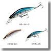 シマノ(SHIMANO) TR−050I CARDIFF(カーディフ) 刀雅50F