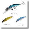 シマノ(SHIMANO) TR−051I CARDIFF(カーディフ) 刀雅50S
