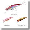 シマノ(SHIMANO) OM-0904 熱砂 スピンドリフト 90HS