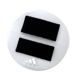 adidas(アディダス) レフェリー リスペクトワッペン ホルダー AJP-KQ692 学校体育用品