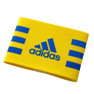 adidas(アディダス) FB キャプテンマーク L E37441(サンxエアフォースブルー) AJP-KQ795