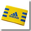 adidas(アディダス) FB キャプテンマーク L E37441(サン×エアフォースブルー) AJP-KQ795