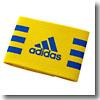 adidas(アディダス) キャプテンマークトップ2 フリー E37444(サン×エアフォースブルー) AJP-KQ796