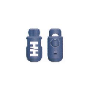 HELLY HANSEN(ヘリーハンセン) HY90903 コードロッカー HY90903